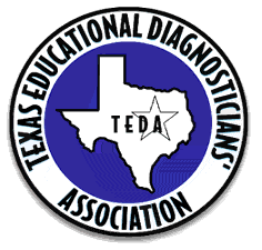 Texas Educational Diagnosticians' Association